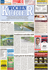 Download Wochen-Kurier 16/2021